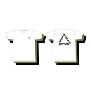 【ビッグシルエット】GOLONDRINASオリジナルTシャツ 〜PART3〜