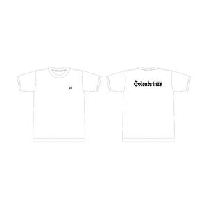 【ビッグシルエット】GOLONDRINASオリジナルTシャツ 〜PART2〜